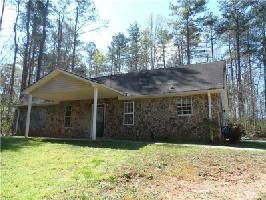 1785 Jimmy Dodd Road Lot 3, Buford, GA 30518 Property Photos