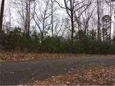 00 Mccurley Road Lot B&C, Acworth, GA 30102 - Image 1: Two Building lots Track B is 1.01 acres and Track C is 1.15 acres Track C borders the Army Corp of Engineers.Walking distance to Lake Allatoona and Owl Creek.