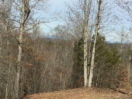 755 N Edgewater Trail Lot 98, Toccoa, GA 30577 Property Photos