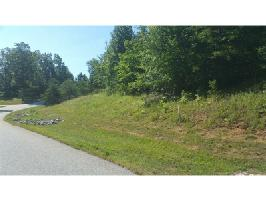 709 N Edgewater Trail Lot 95, Toccoa, GA 30577 Property Photos