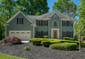 7341 Tidewater Trace, Stone Mountain, GA 30087 - Image 1: Welcome home to this gorgeous traditional in Waters Edge!