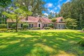 6315 N Main Street SE, Acworth, GA 30101 - Image 1: Private! No visible neighbors on either side!