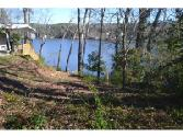 0 Lake Drive Lot 69, Snellville, GA 30039 - Image 1