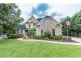 219 Deer Park Trail Lot 3351, Canton, GA 30114 - Image 1: Mature and well-manicured lawn and landscaping