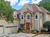 6709 Wooded Cove Court, Flowery Branch, GA 30542 - Image 1