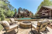 1245 Bay Pointe Terrace, Alpharetta, GA 30005 - Image 1: No need to go on vacation, you've got it all in your own backyard!
