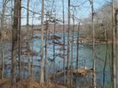 7325 Anglers Rest Road, Dawsonville, GA 30534 - Image 1