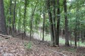43 Wilderness Camp Road Lot 43, White, GA 30184 - Image 1: Beautiful Wooded Lot  Near the Lake!
