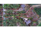 1061 Henrys Hill Lot 16, Greensboro, GA 30642 - Image 1