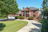 2334 Lightwood Road, Hartwell, GA 30643 - Image 1