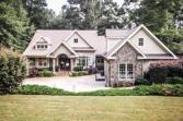 566 Capri Point, Lavonia, GA 30553 - Image 1