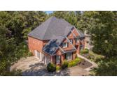 1181 Bridgemill Avenue Lot 3594, Canton, GA 30114 - Image 1: Stop the CAR! This is HOME!!  A TRUE MUST SEE!!!