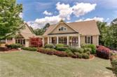 533 Crested Hawk Ridge, Canton, GA 30114 - Image 1: Beautiful landscape with great curb appeal