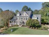 3490 Westhampton Way, Gainesville, GA 30506 - Image 1: GREAT CURB APPEAL. THIS HOME WAS FEATURED IN SOUTHERN LIVING