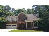 7061 Brookside Landing Lot 09, Stone Mountain, GA 30087 - Image 1