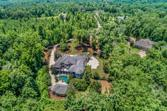 14 ESTATES Ridge, Acworth, GA 30102 - Image 1: Welcome to Palm Oasis Estate! This magnificent gated property has 10 private acres on a cul-de-sac and is walking distance to Atlanta Yacht Club at Lake Allatoona.
