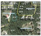 6035 Crooked O Trail Lot 1278, Gainesville, GA 30506 - Image 1