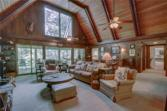 6700 Yellow Creek Road, Murrayville, GA 30564 - Image 1: Spacious great room that connects two wings of house