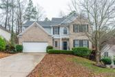 7143 Sweetwater Valley, Stone Mountain, GA 30087 - Image 1