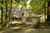 331 Crippled Oak Trail, Jasper, GA 30143 - Image 1