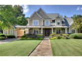 105 Gold Leaf Court Lot 3549, Canton, GA 30114 - Image 1