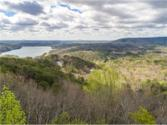 154 Ponderosa Lane Lot 23, Waleska, GA 30183 - Image 1: Lake & Mountain View from Lot