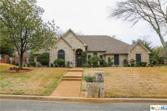 1909 Wolverine Trail, Harker Heights, TX 76548 - Image 1