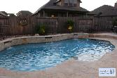 2110 Pecan Haven, New Braunfels, TX 78130 - Image 1
