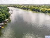 380 Rancho Road, New Braunfels, TX 78130 - Image 1