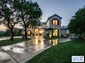 772 Pacific Place, Spring Branch, TX 78070 - Image 1