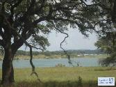 0 Potters Creek Road, Canyon Lake, TX 78133 - Image 1