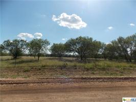 TBD 8 Naumann Road Property Photo