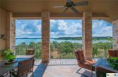 2645 Lakeview Drive, Canyon Lake, TX 78133 - Image 1: Exceptional View of Canyon Lake from Upper Level Deck