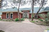 5207 Indian Springs Road, Temple, TX 76502 - Image 1
