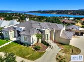 255 N San Salvadore, Canyon Lake, TX 78133 - Image 1: Main View
