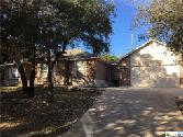 1707 Westview Court, Canyon Lake, TX 78133 - Image 1