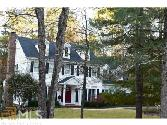 109 Deal Dr, LaGrange, GA 30240 - Image 1