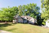 6857 Glen Cove Ln, Stone Mountain, GA 30087 - Image 1