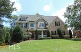 4114 Alayna Lee Cir, McDonough, GA 30252-3701 - Image 1