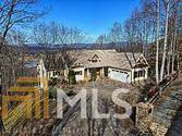 1124 Forest View Dr, Hiawassee, GA 30546 - Image 1