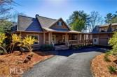 87 Woodpecker Way, Big Canoe, GA 30143 - Image 1: Charming spacious Craftsman with welcoming covered front porch., Photo 1