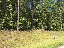 404 McKinley Cir Lot 36 Sec C, LaGrange, GA 30240 Property Photo