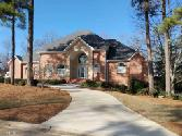 921 Champions Way, McDonough, GA 30252-8545 - Image 1