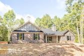 321 Ridgeview, Lavonia, GA 30553 - Image 1: This is a picture of a completed product.  Hence, the Finished Home will vary with colors etc., Elizabeth