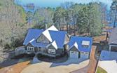 1456 Tranquility Ln, Hartwell, GA 30643 - Image 1