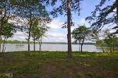 1925 N Forest Ave, Hartwell, GA 30643 - Image 1