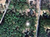 Lot 3 Harbour Shores Dr, Jackson, GA 30233 - Image 1