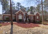 255 Allie Dr, McDonough, GA 30252 - Image 1