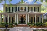 106 North Cove Dr, Peachtree City, GA 30269 - Image 1