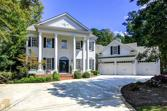 214 Brookings Ln, Peachtree City, GA 30269 - Image 1